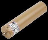 Radiation Safety - 44-3 NaI Detector