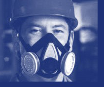 Respirator Selection Guidelines