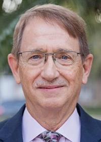 Dennis Fleetwood, Associate Director