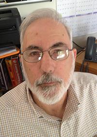 David Kramer, Associate Director,